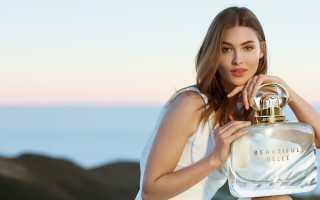 Рейтинг самых популярных женских ароматов 2020 года