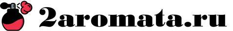 2aromata.ru – рейтинги и описание парфюмерии, ароматов и запахов